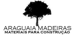 Araguaia Madeiras
